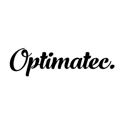 Optimatec