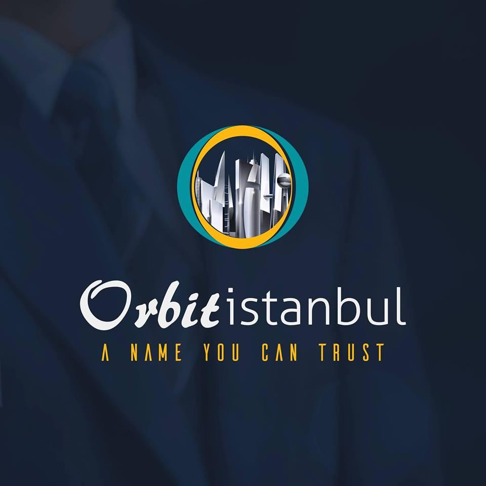 Orbit Istanbul