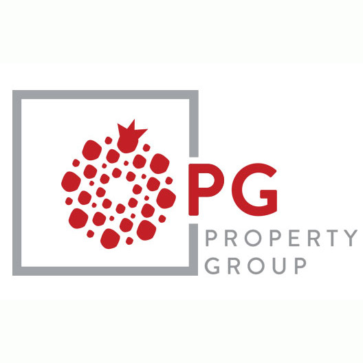 PGPropertGroup