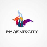 phoenixcityhome