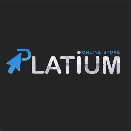platium store