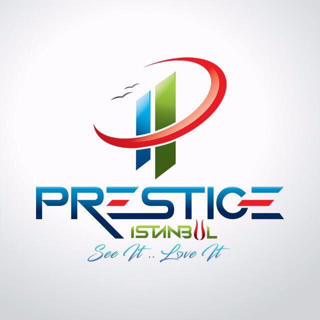Prestige Istanbul Real Estate