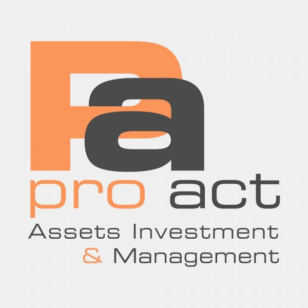 Proact Group