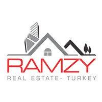 Ramzy Real Estates Turkey