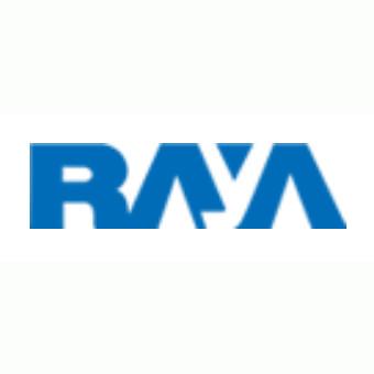 Raya Group Corporation