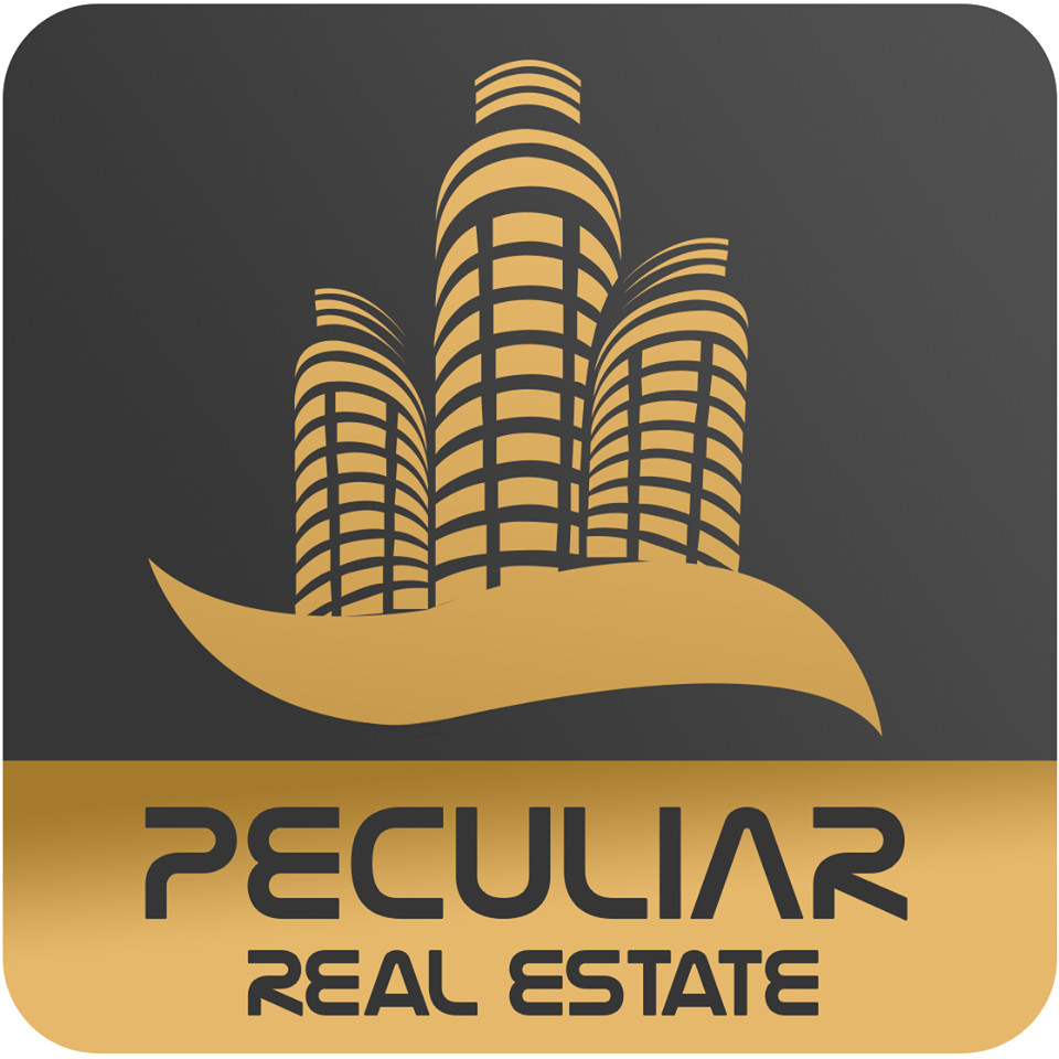 Realty Peculiar