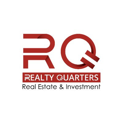 Realty Quarters