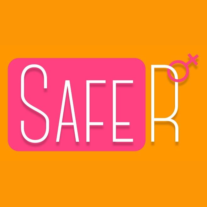 Safe-R