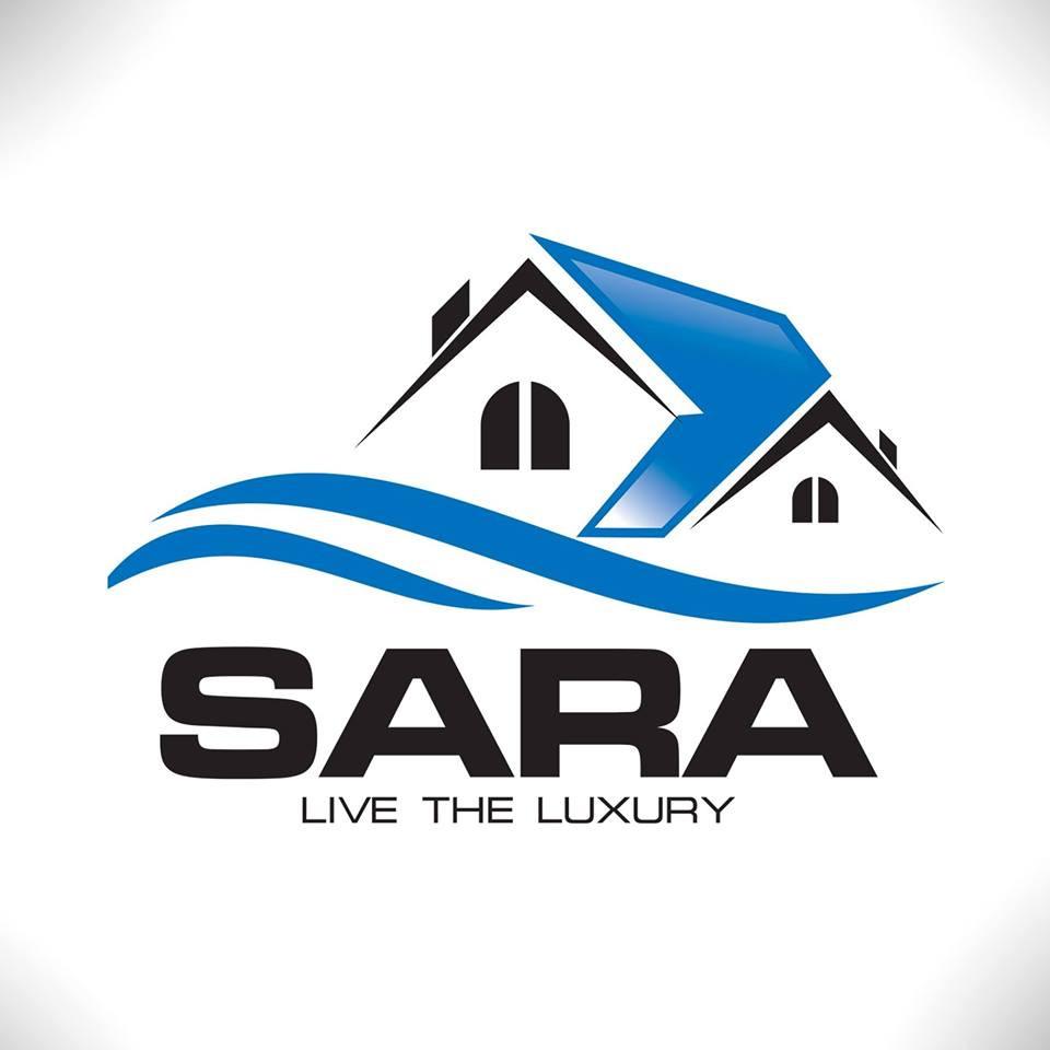 sara groups
