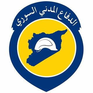 SYRIA CIVIL DEFENCE