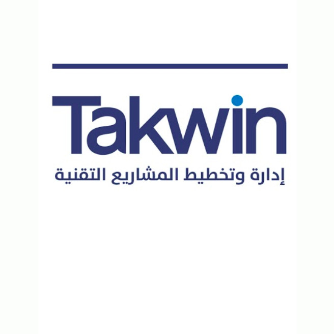 Takwin Co