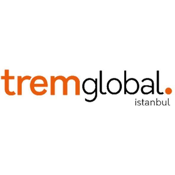 tremglobal
