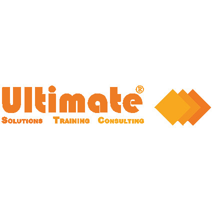 ultimate-stc