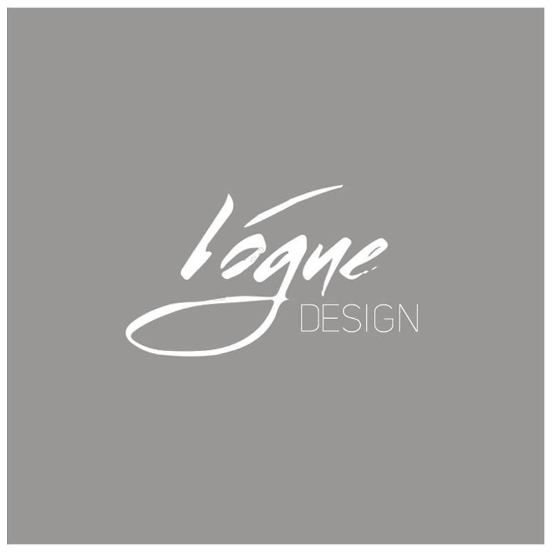 vogue design