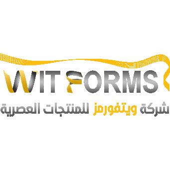 Wtforms