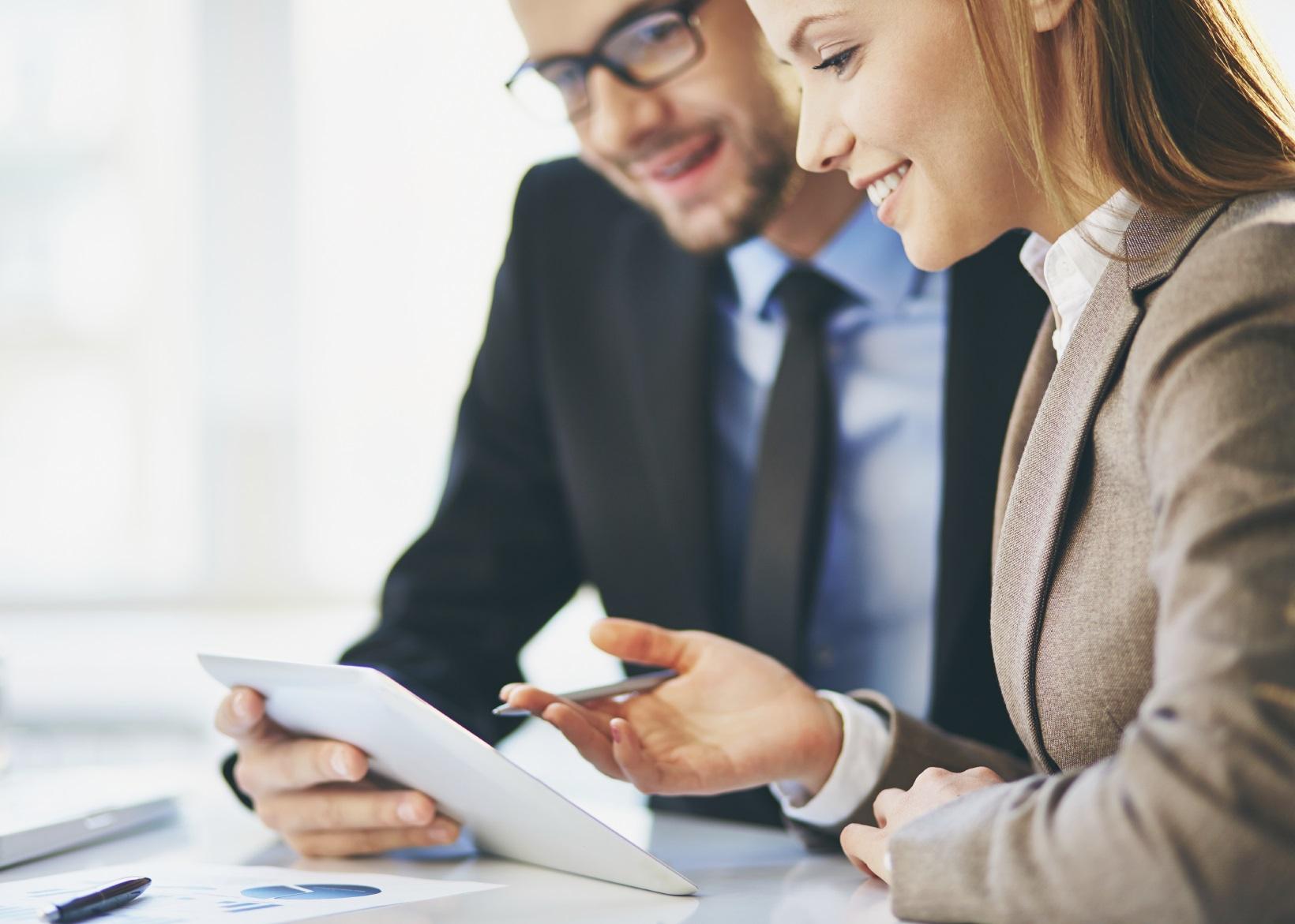فرصة عمل مندوب أو مندوبة مبيعات وتسويق