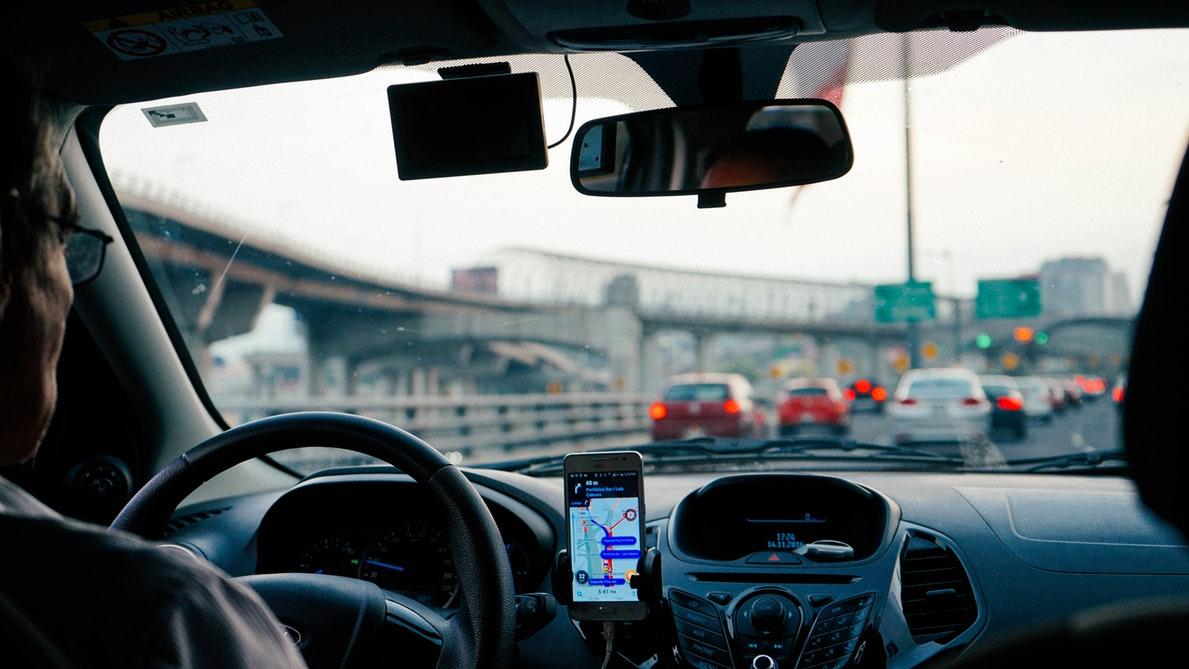 مطلوب سائقي سيارات فيتو لشركة سياحية في اسطنبول