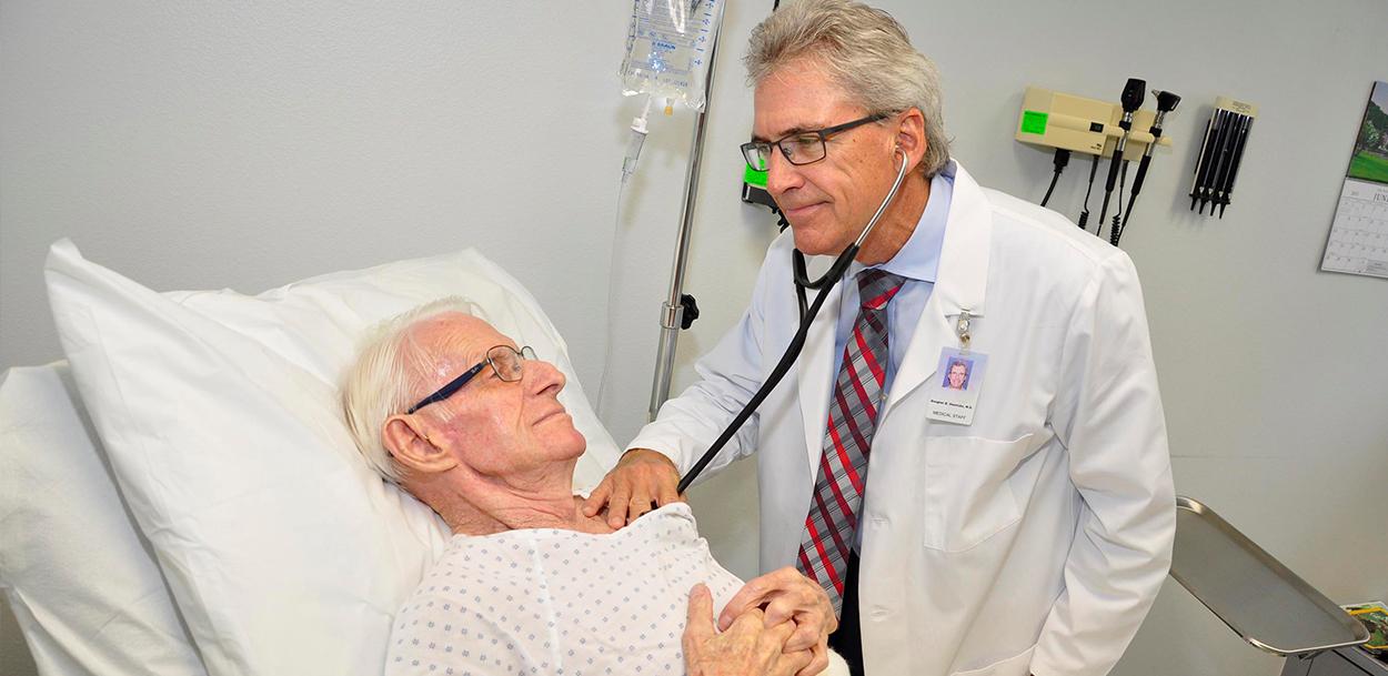 مطلوب طبيب داخلية للعمل لدى الهلال الأحمر القطري