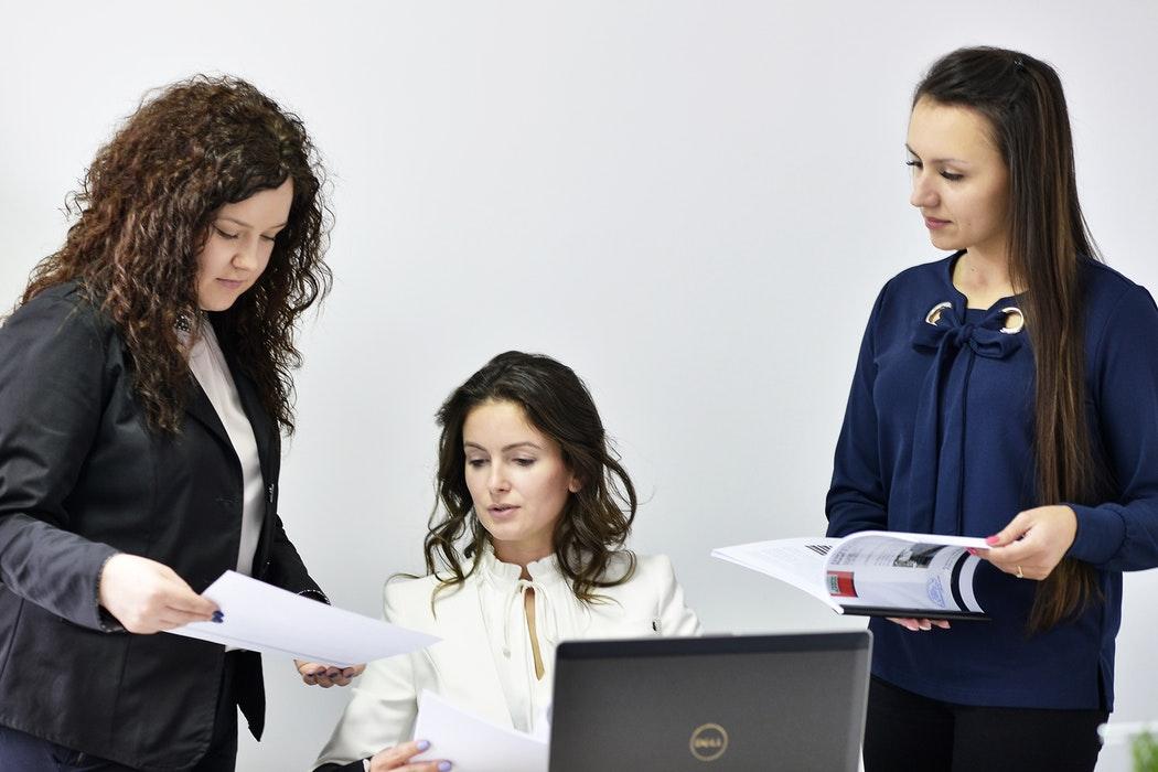 مطلوب مسؤولة تنسيق وخدمة عملاء