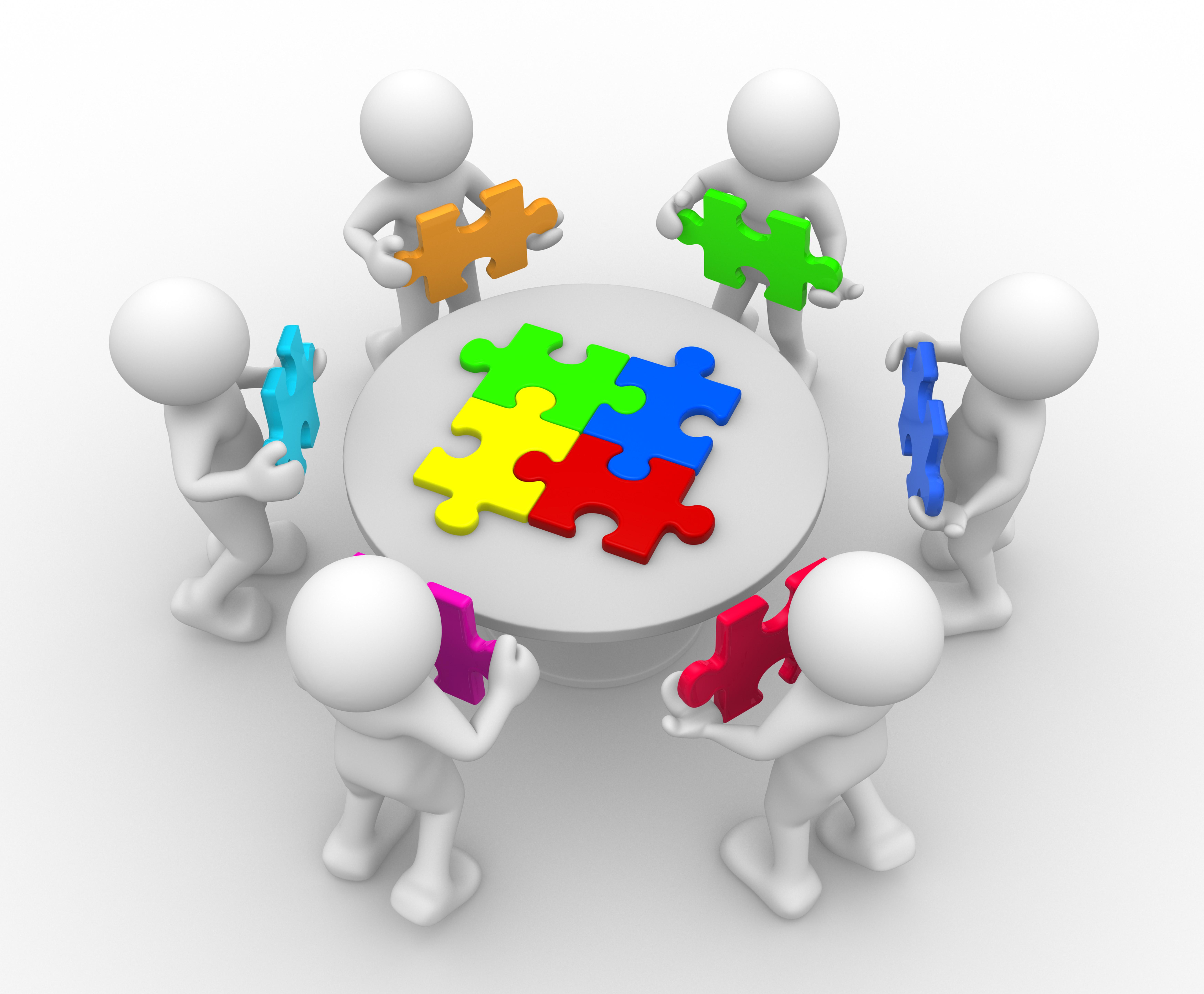 مطلوب مساعد قسم التعليم والتدريب للعمل في رابطة طبية