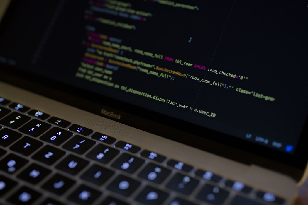 مطلوب مطور ويب Web developer