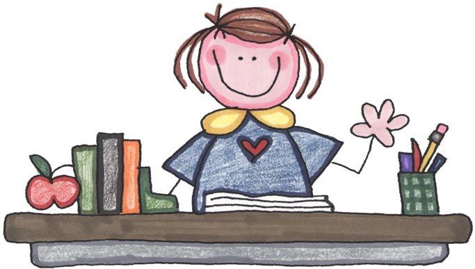 مطلوب معلمة رياض أطفال للعمل مع مؤسسة غراس
