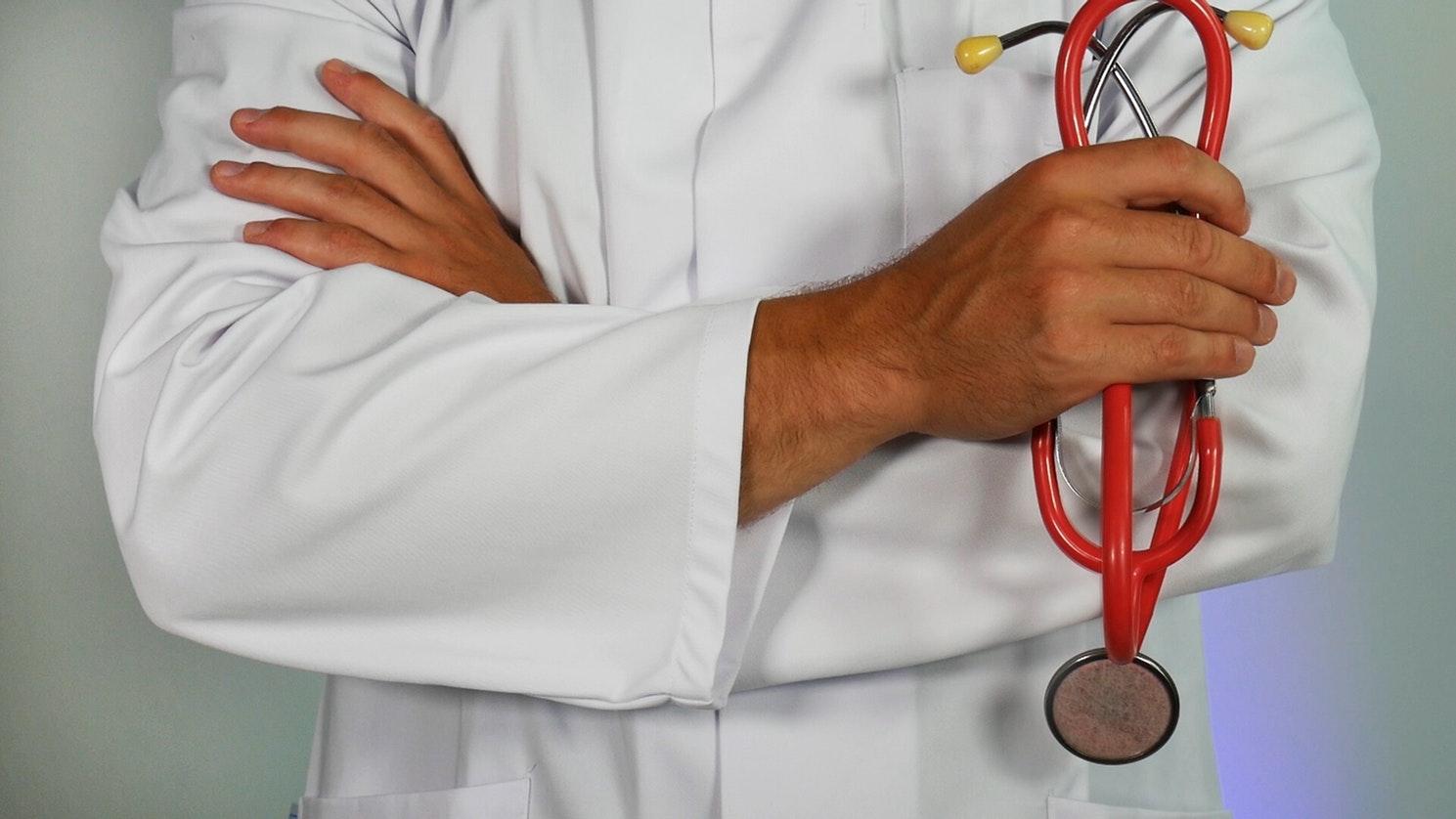 مطلوب ممرض أو ممرضة للعمل في مشفى في اسطنبول