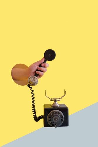 مطلوب موظفات تسويق هاتفي (call center)