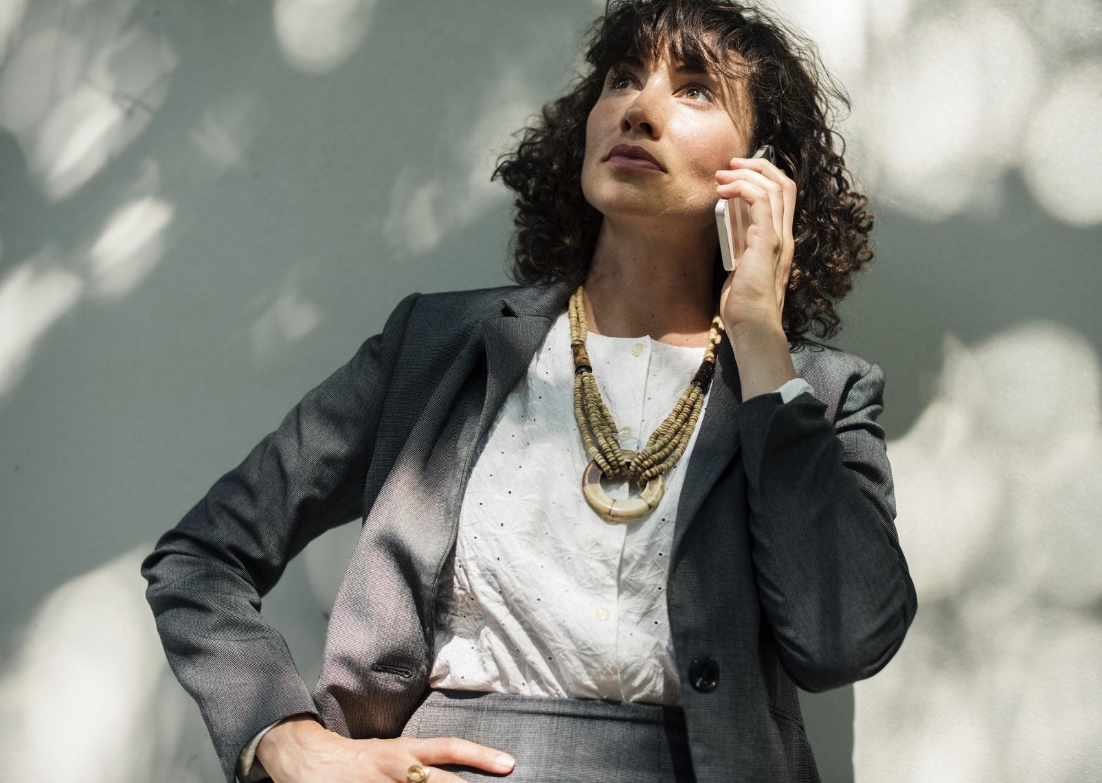 مطلوب موظفات خدمة عملاء Call center لشركة عقارية في اسطنبول