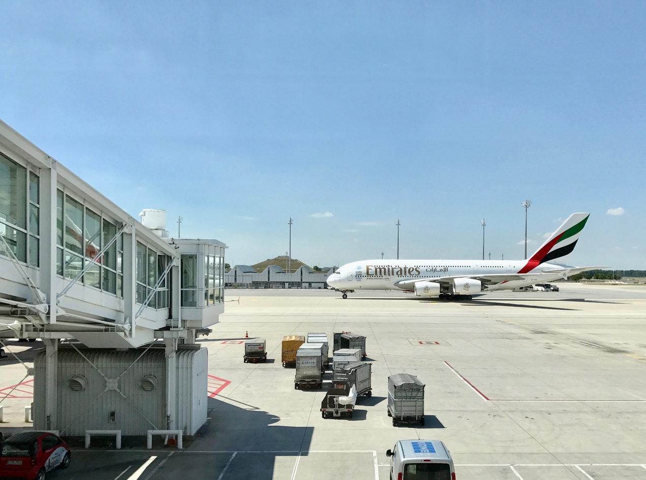 مطلوب موظف حجوزات طيران لشركة سفرك السياحية في اسطنبول