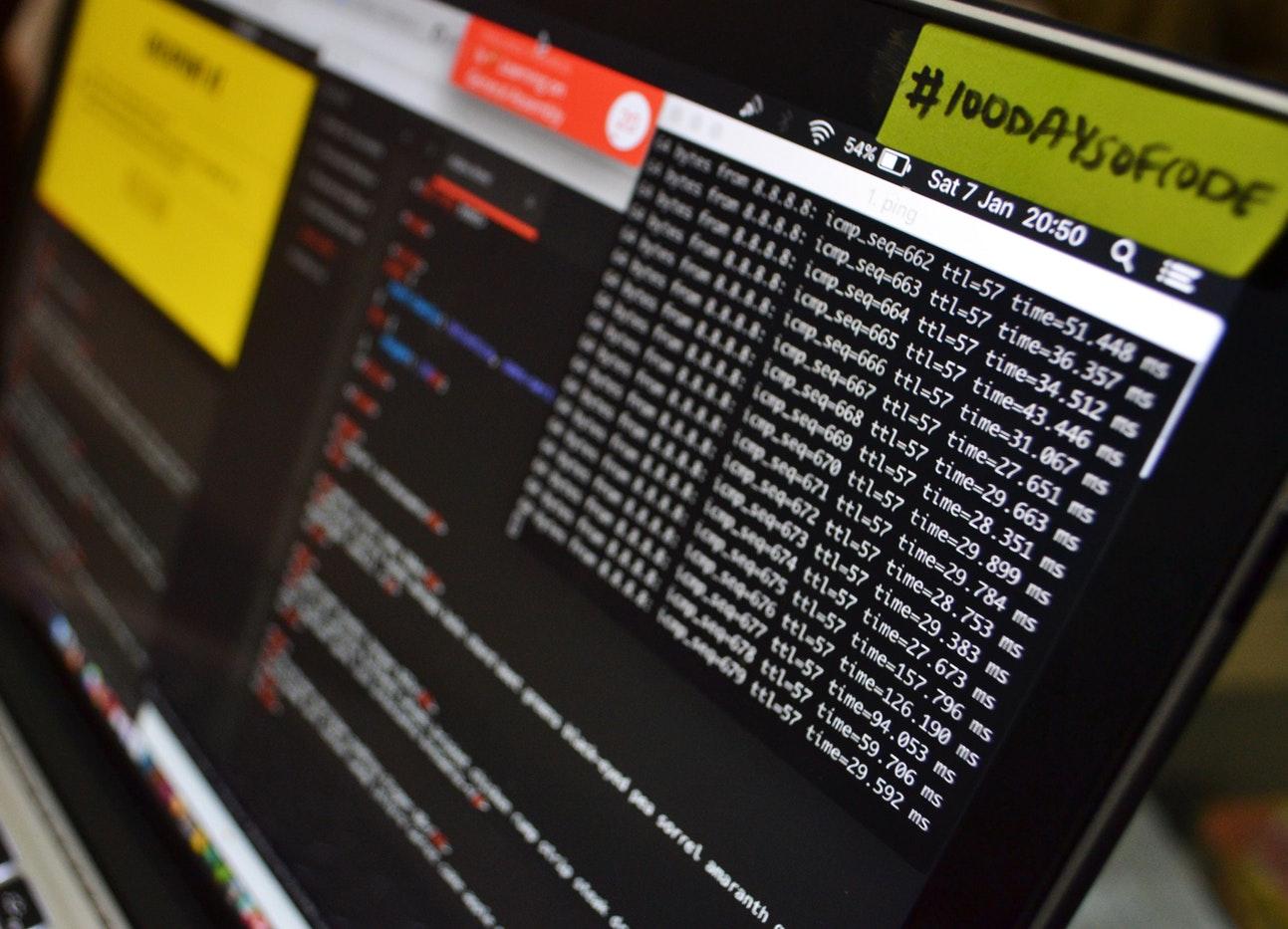 مطلوب  Web Developer and Web Programmer لشركة في اسطنبول