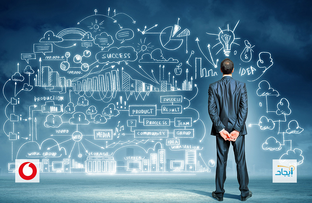 Smart Data Solutions Senior Specialist - TEK0000FF