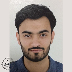 Mohammed Alashger
