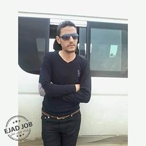احمد صابر أبو ندا