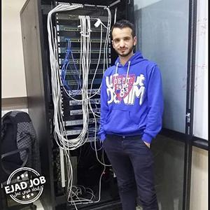 Mohammad Salahia