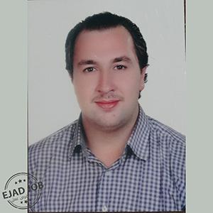 Omar Saif