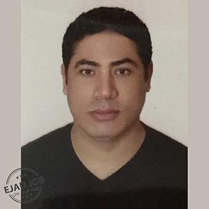 وائل فوزى محمد