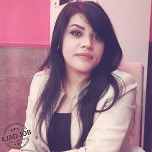 sarah shouib