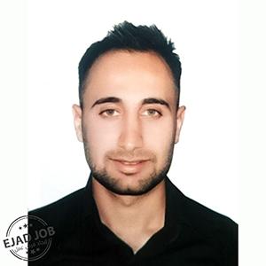 Sami jamal
