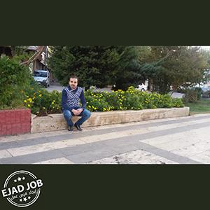 خالد زيات