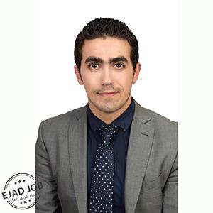 Tarek AL-Atassi