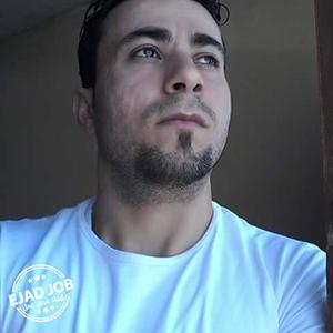 Fadi Yosef