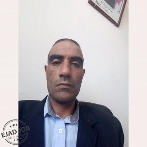 Louafi Ali