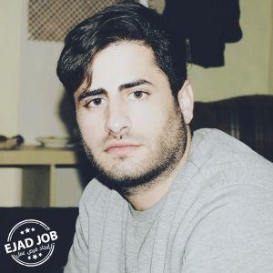 Majd Andoura