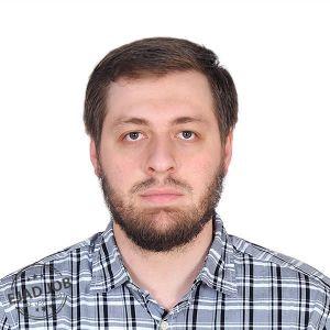 Mohamed Albakri