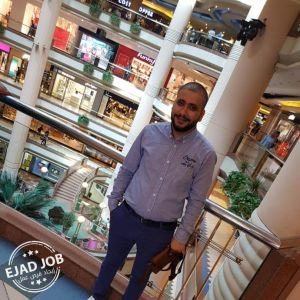 Ahmed Abd elfatah