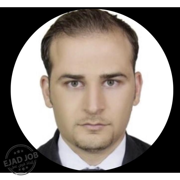 Mustafa Sarmini