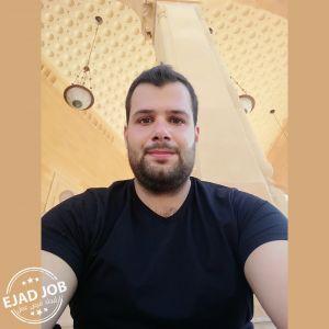 Ayman Alshiekh